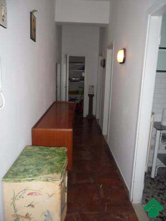 Bilocale Firenze Via Libero Andreotti, 84 2