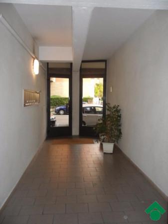 Bilocale Firenze Via Libero Andreotti, 84 9