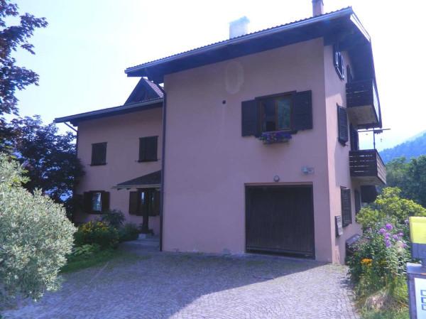 Appartamento in Affitto a Tione Di Trento: 3 locali, 60 mq