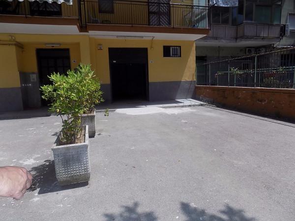 Negozio / Locale in vendita a Villaricca, 1 locali, prezzo € 60.000 | Cambio Casa.it