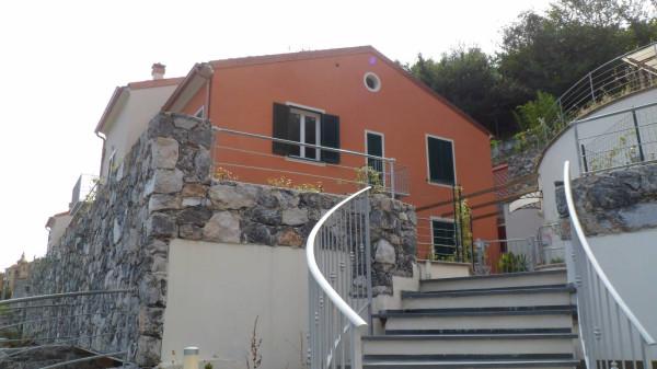Bilocale Portovenere Via Provinciale 5