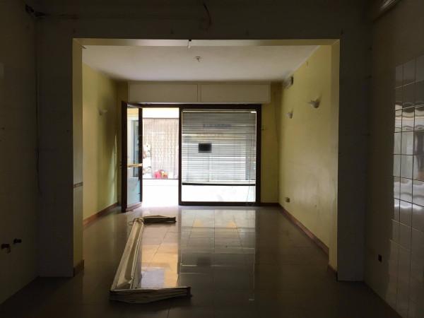 Laboratorio in affitto a Carpi, 1 locali, prezzo € 650   Cambio Casa.it