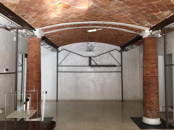 Negozio / Locale in affitto a Carpi, 3 locali, prezzo € 2.000 | Cambio Casa.it