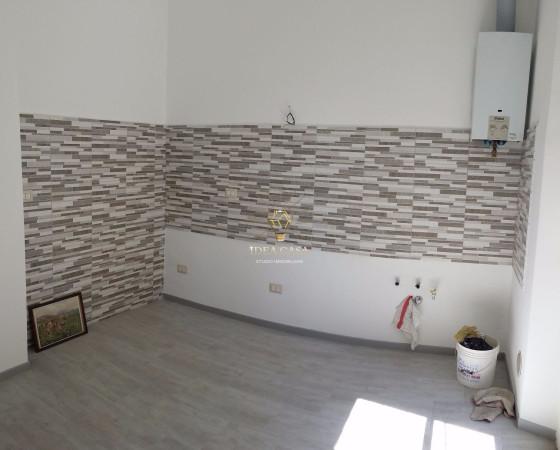 Appartamento in vendita a Missaglia, 2 locali, prezzo € 95.000 | Cambio Casa.it