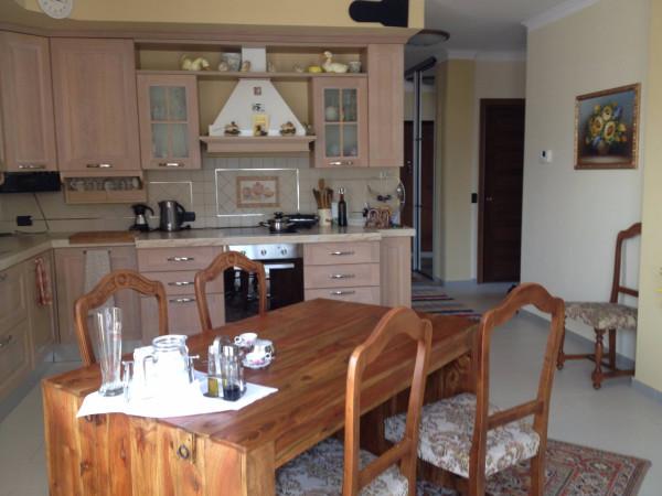 Appartamento in vendita a Gazzaniga, 4 locali, prezzo € 99.000 | Cambio Casa.it