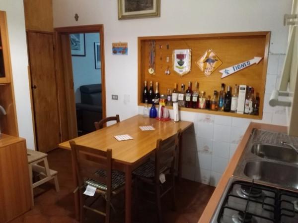 Bilocale Livorno Via Guglielmo Oberdan 10