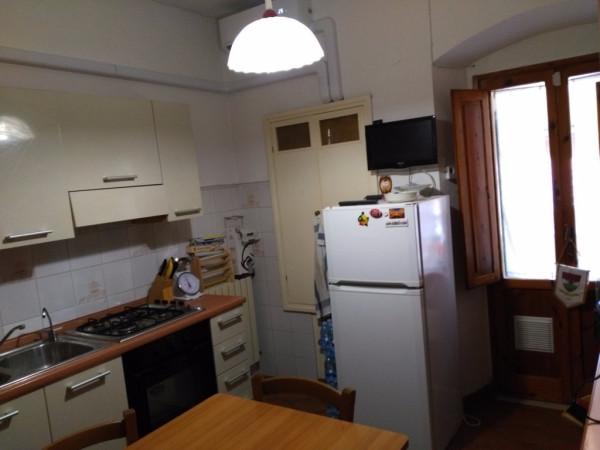 Bilocale Livorno Via Guglielmo Oberdan 12