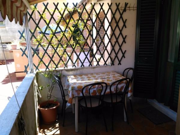 Bilocale Livorno Via Guglielmo Oberdan 9