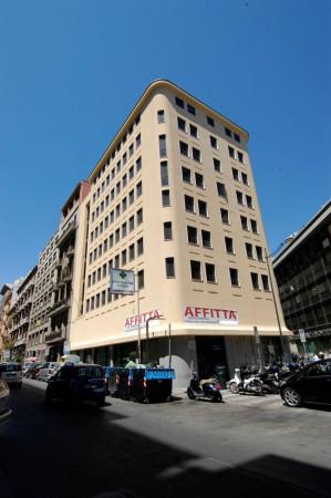 Negozio / Locale in affitto a Palermo, 9999 locali, prezzo € 15.000 | Cambio Casa.it