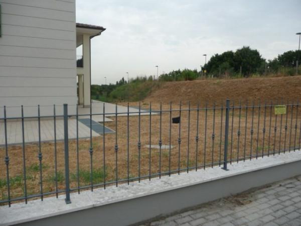Appartamento in vendita a Maranello, 3 locali, prezzo € 330.000 | Cambio Casa.it