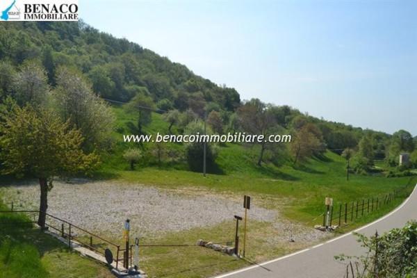 Terreno Agricolo in vendita a San Zeno di Montagna, 9999 locali, prezzo € 69.000 | Cambio Casa.it