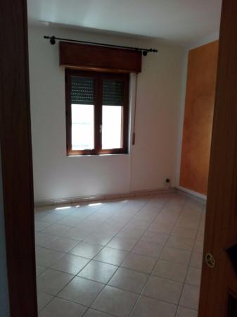 Appartamento in affitto a Pontecagnano Faiano, 3 locali, prezzo € 500 | Cambio Casa.it