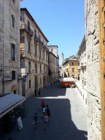 Bilocale Ascoli Piceno Corso Giuseppe Mazzini 1