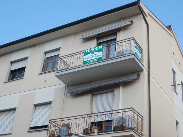 Bilocale Cascina Via Giovanni Pascoli 12