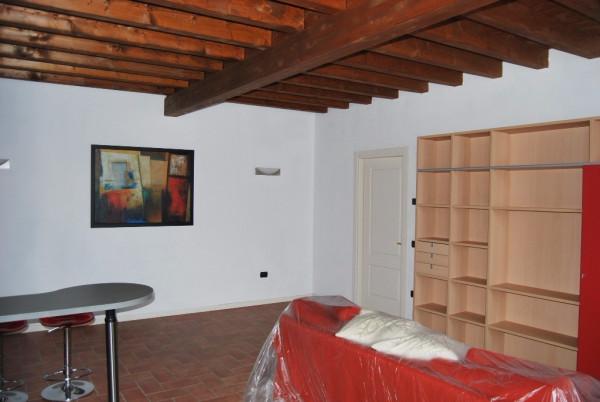 Bilocale Brescia Viale Sant'eufemia 13