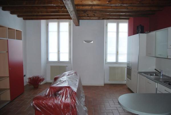 Bilocale Brescia Viale Sant'eufemia 2