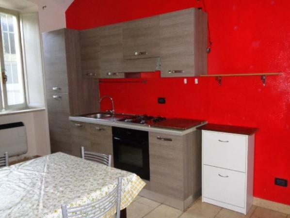 Appartamento in affitto a Cremona, 1 locali, prezzo € 320 | Cambio Casa.it