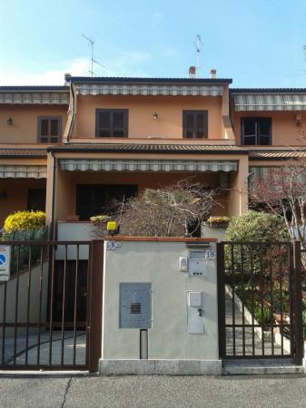 casa lodi vecchio appartamenti e case in vendita