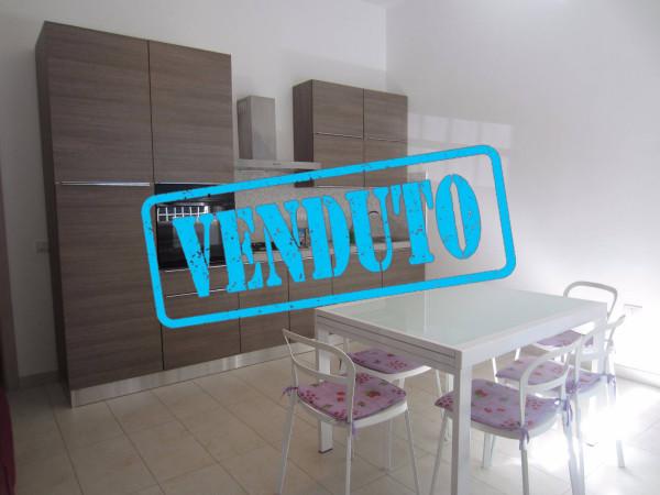 Appartamento in vendita a Civitanova Marche, 3 locali, prezzo € 148.000 | Cambio Casa.it