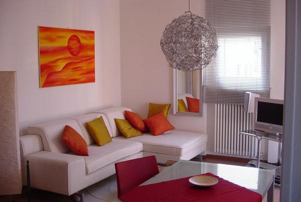 Appartamento in vendita a Peschiera del Garda, 3 locali, prezzo € 135.000   Cambio Casa.it