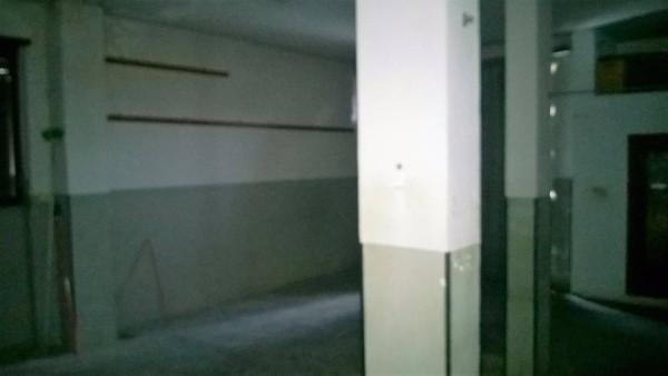 Loft open space in Vendita a None Periferia: 2 locali, 110 mq