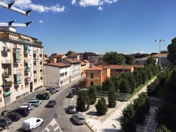 Bilocale Milano Via Giuseppe Taccioli 10