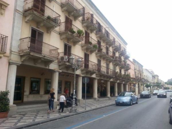 Bilocale Milazzo Via Umberto I° 1