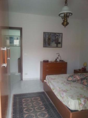Bilocale Milazzo Via Umberto I° 9