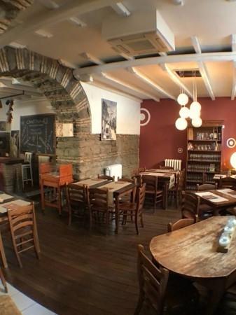 Ristorante / Pizzeria / Trattoria in vendita a Frascati, 9999 locali, Trattative riservate | Cambio Casa.it