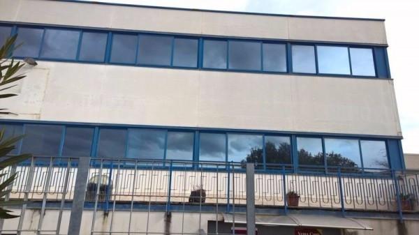 Ufficio / Studio in Vendita a Ciampino