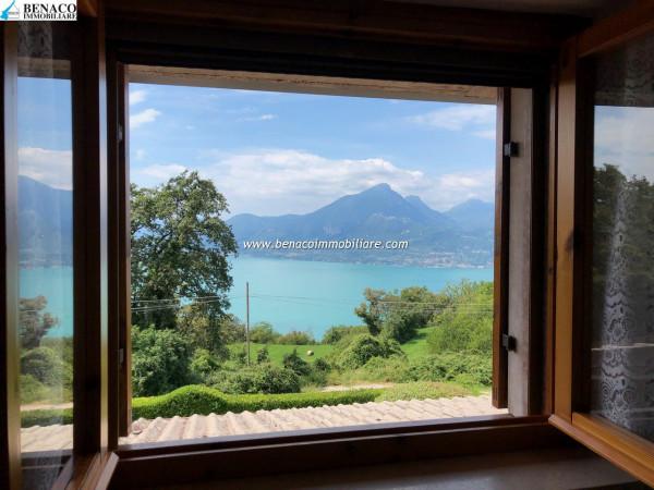 Appartamento in vendita a San Zeno di Montagna, 2 locali, prezzo € 115.000 | Cambio Casa.it