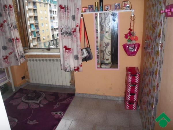 Bilocale Torino Via Nizza, 239 7