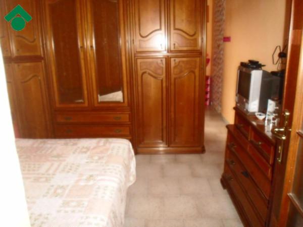 Bilocale Torino Via Nizza, 239 9