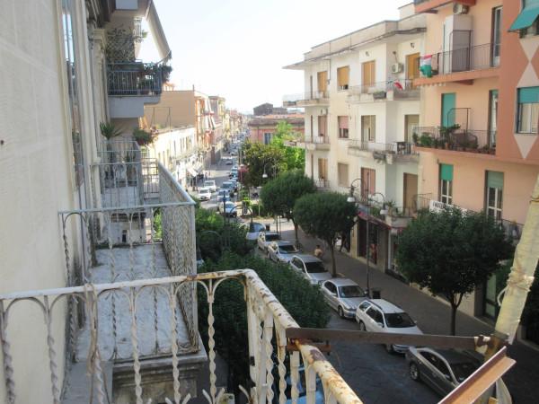 Bilocale Maddaloni Corso I Ottobre 10