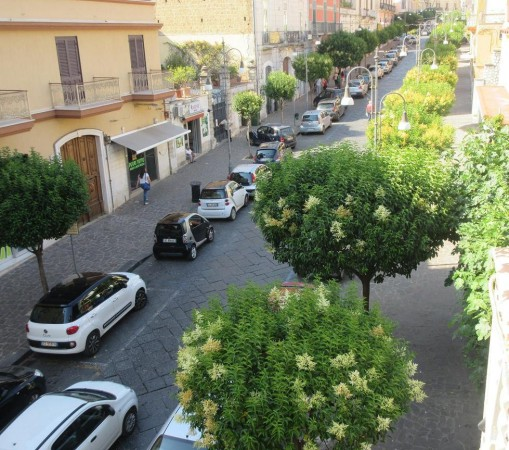 Bilocale Maddaloni Corso I Ottobre 2