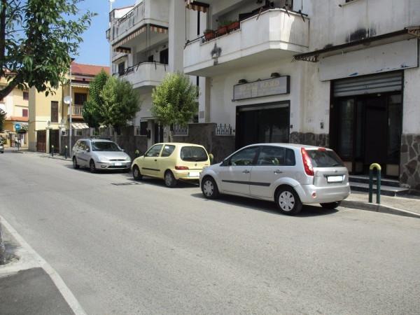 Negozio / Locale in vendita a Acerra, 1 locali, prezzo € 60.000 | Cambio Casa.it