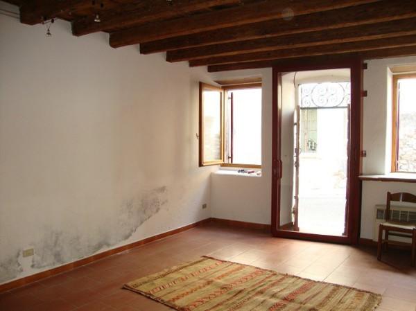 Negozio / Locale in affitto a Sona, 2 locali, prezzo € 400 | Cambio Casa.it