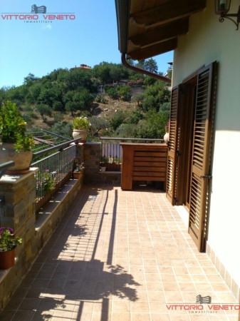 Appartamento in vendita a Torchiara, 3 locali, prezzo € 129.000 | Cambio Casa.it