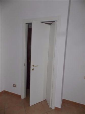 Bilocale Cinisello Balsamo Via Ada Negri 11