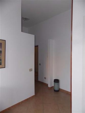 Bilocale Cinisello Balsamo Via Ada Negri 8