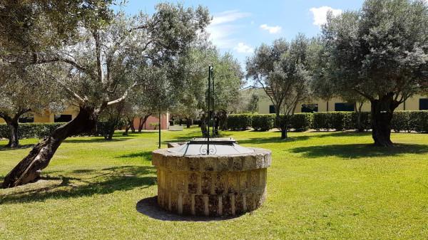Bilocale Soverato Corso Roma 2