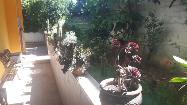 Appartamento in vendita a Orta di Atella, 3 locali, prezzo € 115.000 | Cambio Casa.it
