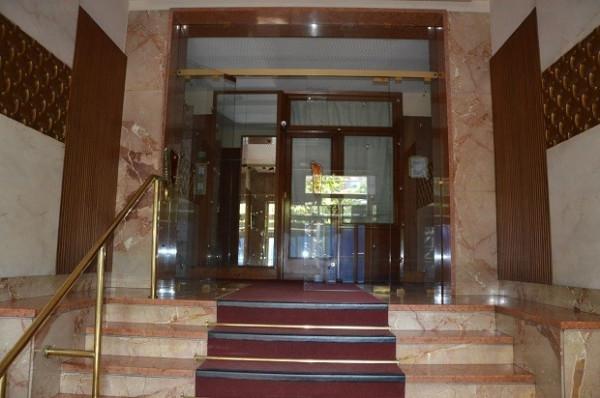 Appartamento in vendita a Torino, 3 locali, zona Zona: 7 . Santa Rita, prezzo € 140.000 | Cambio Casa.it