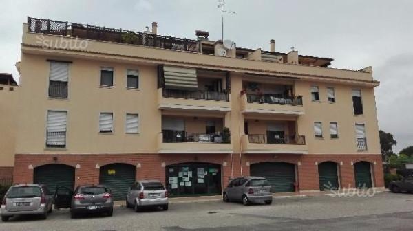 Negozio / Locale in vendita a Latina, 6 locali, prezzo € 580.000 | Cambio Casa.it