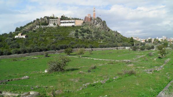 Terreno Agricolo in vendita a Paternò, 9999 locali, Trattative riservate | Cambio Casa.it