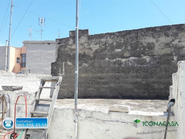 Bilocale Valenzano Via Cavata 13