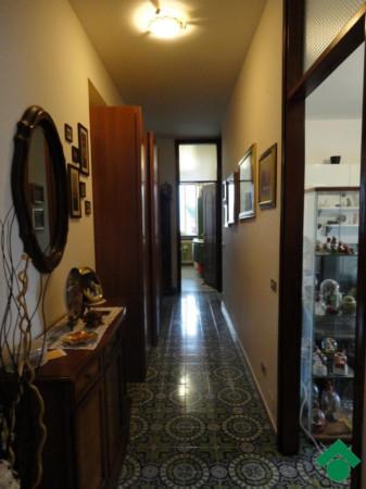 Bilocale Rescaldina Via Landosco, 3 12