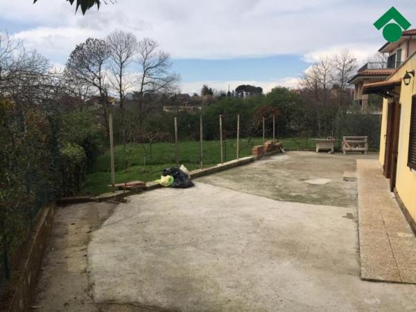 Bilocale Palestrina Via Loreto 2