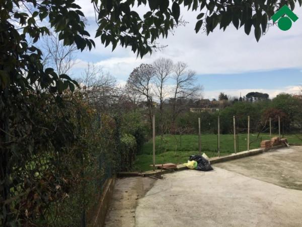 Bilocale Palestrina Via Loreto 7