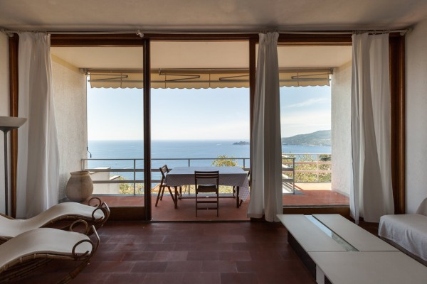 Villa in vendita a Chiavari, 9999 locali, Trattative riservate | Cambio Casa.it